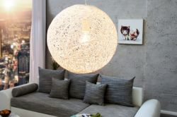 lampa-cocoon-white-35[1].jpg